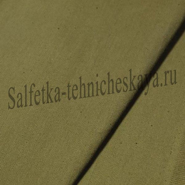 водонепроницаемые ткани для палаток
