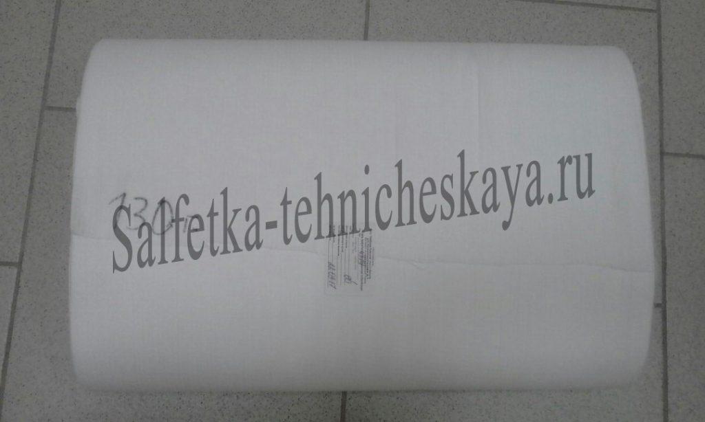 вафельная ткань Иваново