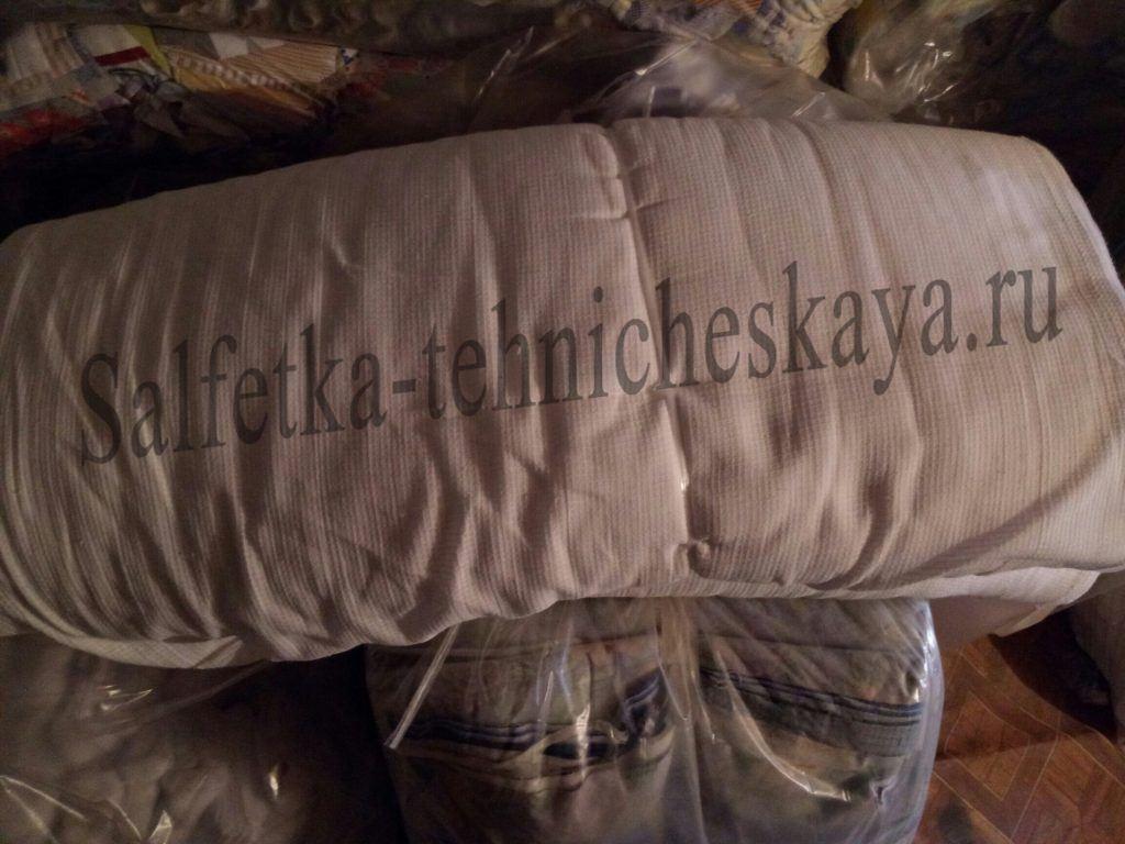 купить вафельное полотно оптом от производителя Иваново