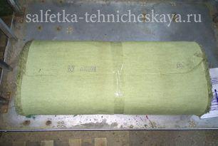 Парусина – ткань с уникальными характеристиками.