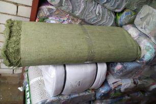 Ткань парусина от производителя или где купить брезент.