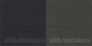 байка-черная оливковая