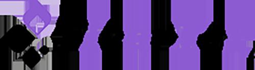 Логотип ООО ФлёрТекс