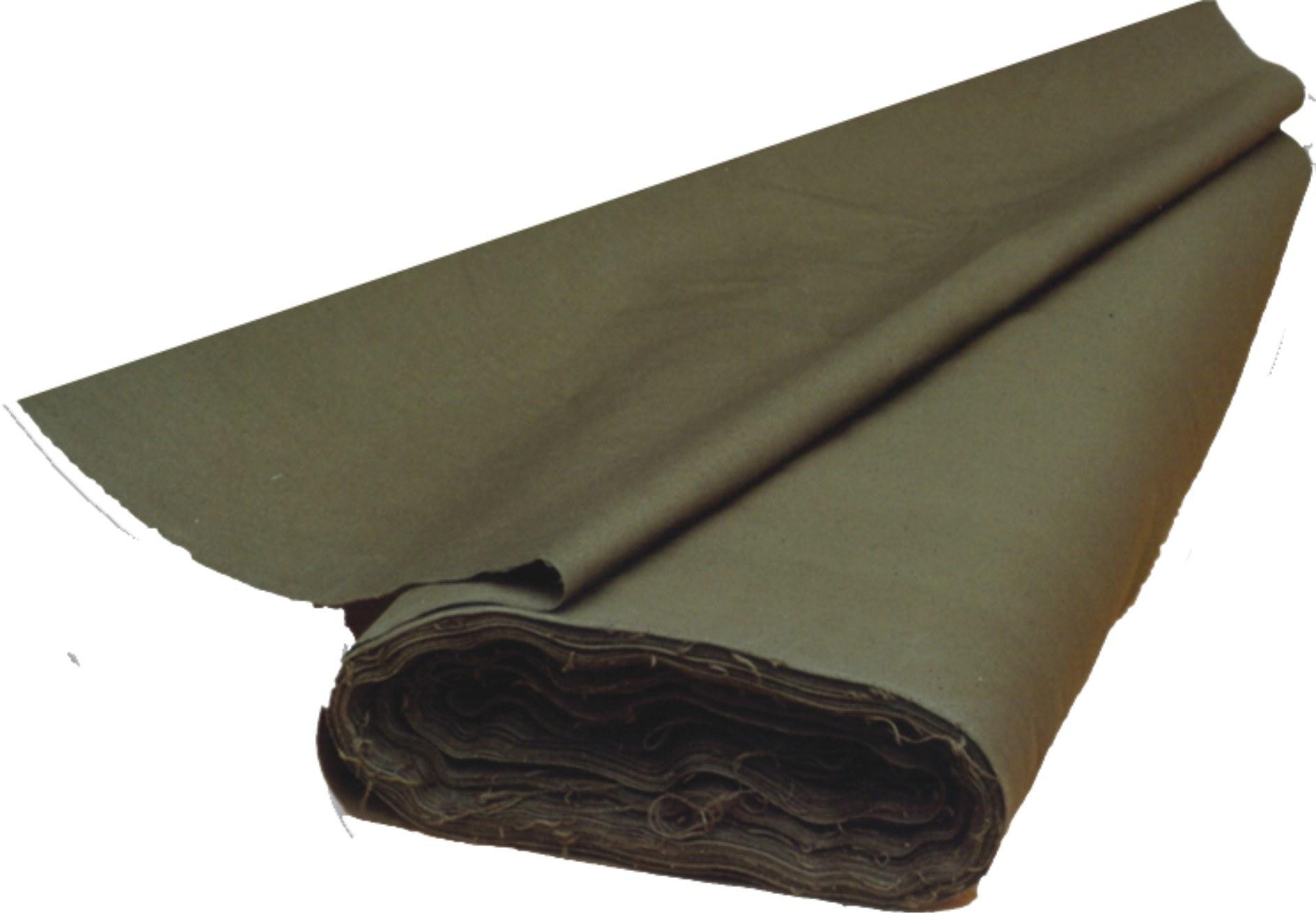 палаточное полотно