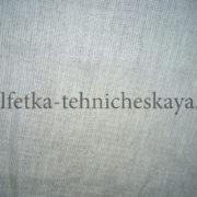salfetka-vafelnaya-perepletenie