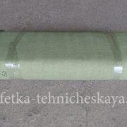 brezent-op-11293-sh-90-pl-4801