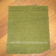 brezent-vo-11255-sh-90-sm-pl-460-g