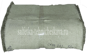 brezent-vo-skpv-11252-sh-90-pl-590-1