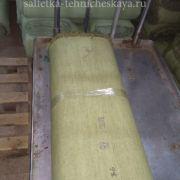 brezent-vo-skpv-11293-sh-90-pl-400