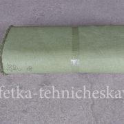 brezent-vo-skpv-s-255-s-sh-90-pl-360-1