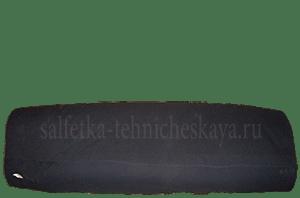 byaz-chern-kr-okt-150-pl-10011