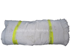 dvunitka-surovaya-108-sh-90-pl-240-2