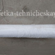khpp-2-5-mm-kineshma-sh-160-pl-180-g