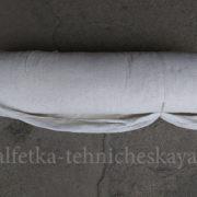 khpp-5-mm-kineshma-sh-150-pl-180