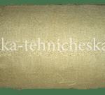 Ткань мешковина. Плотность 315 г. Ширина 106 см