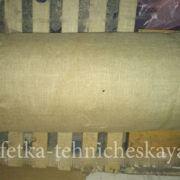 tkan-meshkovina-151-106-sh-106-pl-315-lyon-dzhut