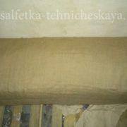 tkan-meshkovina-151-106-sh-106-pl-360-dzhut-1