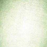 tkan-meshkovina-151-106-sh-106-pl-360-lyon-dzhut-1