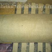 tkan-meshkovina-151-106-sh-106-pl-360-lyon-dzhut