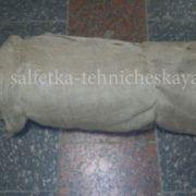 tkan-upakovochnaya-14133-sh-110-pl-190-dzhut-2