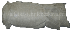 Ткань упаковочная плотность 190 г ширна 110 см
