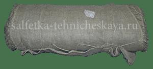 Ткань упаковочная ширина 110 см плотность 190 г