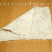 trpka-dlya-pola-razmerom-50kh75