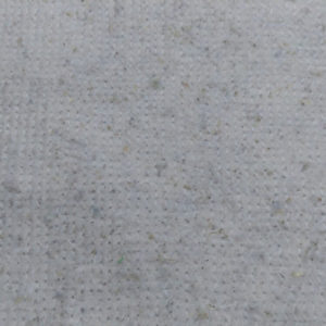 ХПП шир. 154 (2,5 мм) пл. 200 гр.