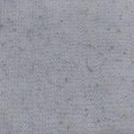 Хпп белое (строчка 2,5 мм) Ширина 160 см. Плотность 180 г