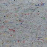 Хпп светлое (строчка 2,5 мм) Ширина 154 см. Плотность 180 г