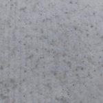 Хпп белое (строчка 5 мм) Ширина 154 см. Плотность 180 г