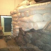 khpp-dlya-statey