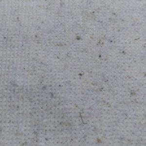 холстопрошивное полотно ГОСТ 14253 83