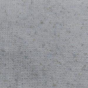 ХПП шир. 80 (2,5 мм) пл. 190 гр.