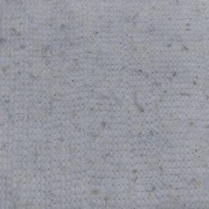 ХПП шир. 80 (2,5 мм) пл. 210 гр.