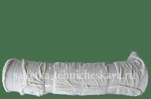 Неткол ш. 80 см, плотность 140 г/м2