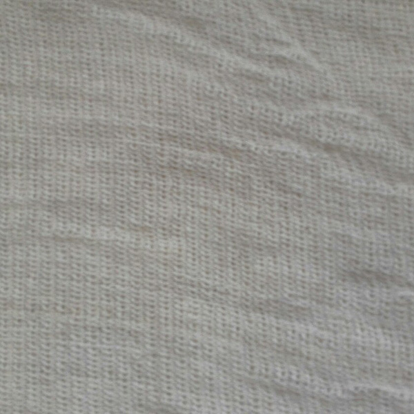 Неткол ш. 130 см, плотность 110 г/м2