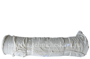 Неткол ш. 75 см, плотность 120 г/м2