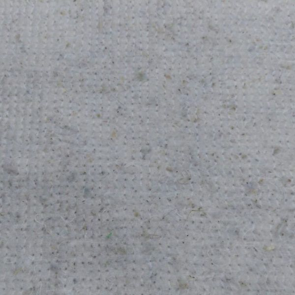 ХПП белое шир. 130 (2,5 мм) пл. 160 гр.