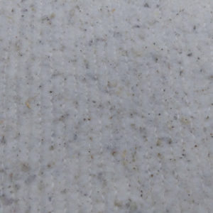ХПП белое шир. 75 см (5 мм) пл. 180 гр.
