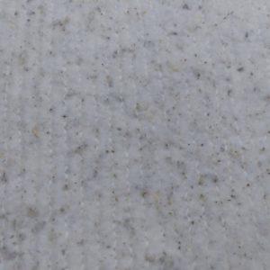 ХПП белое шир. 130 см (5 мм) пл. 200 гр.