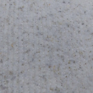 ХПП белое шир. 160 см (5 мм) пл. 180 гр.
