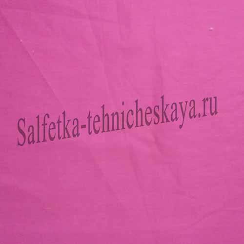 Салфетка техническая 40х40 см