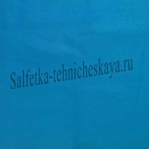 Салфетки технические 40х40 цена