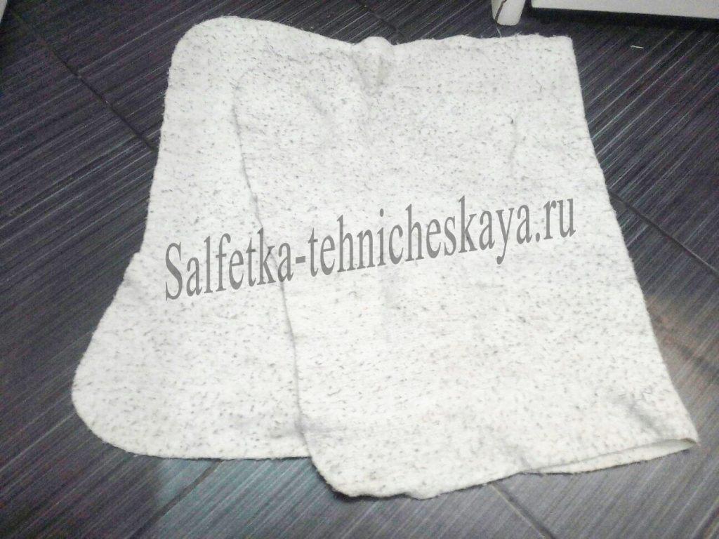 салфетка для пола