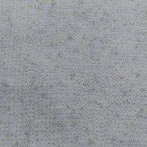 ХПП белое шир. 75 см (2,5 мм) пл. 170 г/м2