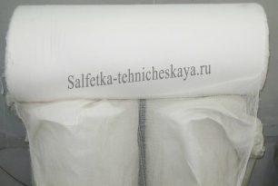 Марля медицинская в рулонах Иваново — виды и варианты использования.