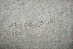 Нетканое полотно на сайте salfetka-tehnicheskaya.ru.