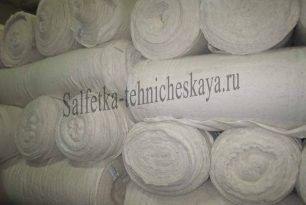 Холстопрошивное полотно производство по современным технологиям.
