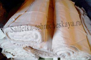 Доступная ткань байка — цена за метр и где купить.